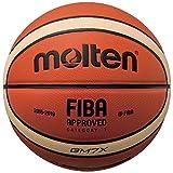 Molten Basketball Bild