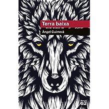 Terra baixa (Catalan Edition)