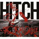 Hitch [VINYL]