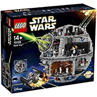 LEGO Star Wars 75159 - Death Star