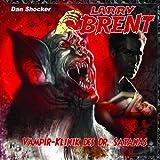Folge 11: Vampirklink des Dr. Satanas [Explicit]