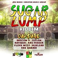 Sugar Lump Riddim (Culture)