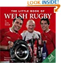 Little Book of Welsh Rugby