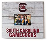 KH Sports Fan South Carolina Gamecocks Team Spirit Lattenrost
