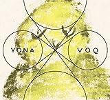 YONA [PFCD-77]