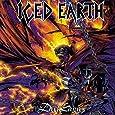 The Dark Saga (Re-Issue 2015)