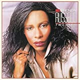 Songtexte von Brenda Russell - Two Eyes