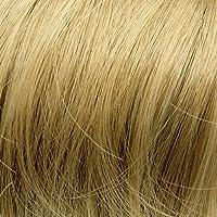 Prettyland K170 -7 pezzi Clip-in Extension 50cm pezzo capelli lisci set di dei capelli - (Clip In Parrucchino)