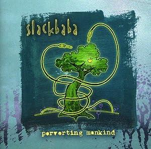 Slackbaba