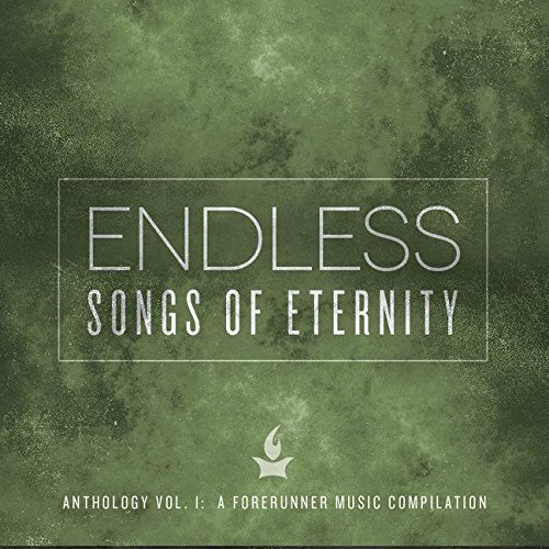 endless-songs-of-eternity