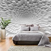 murando - Fototapete 150x105 cm - Vlies Tapete - Moderne Wanddeko - Design Tapete - Wandtapete - Wand Dekoration - Abstrakt a-B-0037-a-a