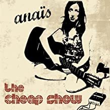 The Cheap Show (Live In Marseille) [Import anglais]