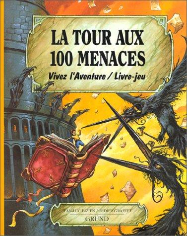 """<a href=""""/node/147408"""">La tour aux 100 menaces</a>"""