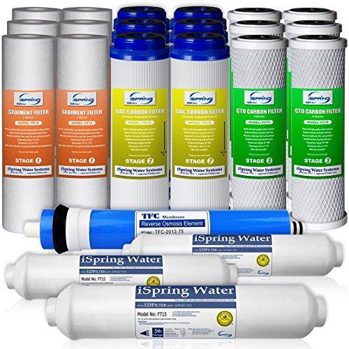 remplacements-pour-filtre-a-eau-a-oi-dispring-pour-3-ans-avec-membrane-oi-75-gpd-modele-e22-75