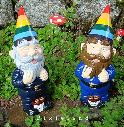 GARDEN-GNOME-WEDDING-COUPLE