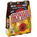 Desperados Tequila Beer, 3 x 330 ml