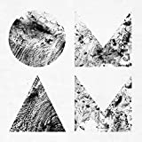 Beneath the skin | Of Monsters and Men. 2010-....