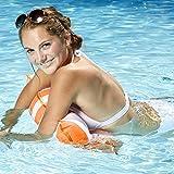 Best Aqua Leisure Baby Pools - Aqua Leisure Monterey Hammock Pool Float Review