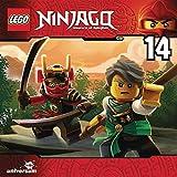 Episode 38 - Ninja auf Rollen (Kapitel 6)