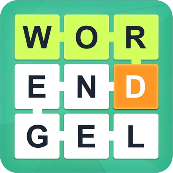 Word Legend Attention Exercise Amazon Co Uk Appstore For Android