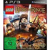 LEGO: Der Herr der Ringe