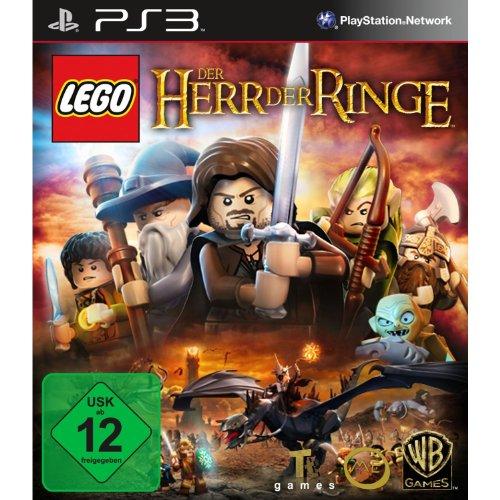 inge (Lego Spiele Freunde)