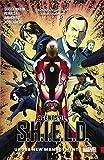 Agents of S.H.I.E.L.D. 2: Under New Management
