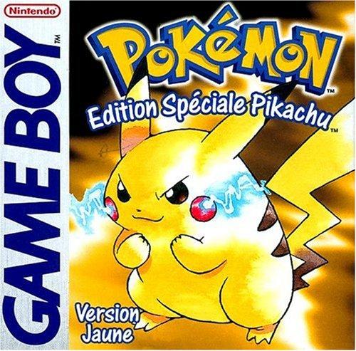 pokemon-jaune-edition-speciale-pikachu