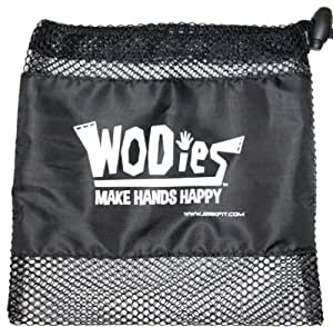 WODies Glove Sack, by JerkFit