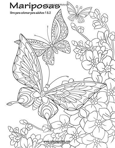 mariposas-libro-para-colorear-para-adultos-1-2