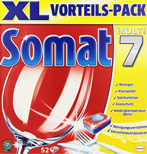 Somat 7