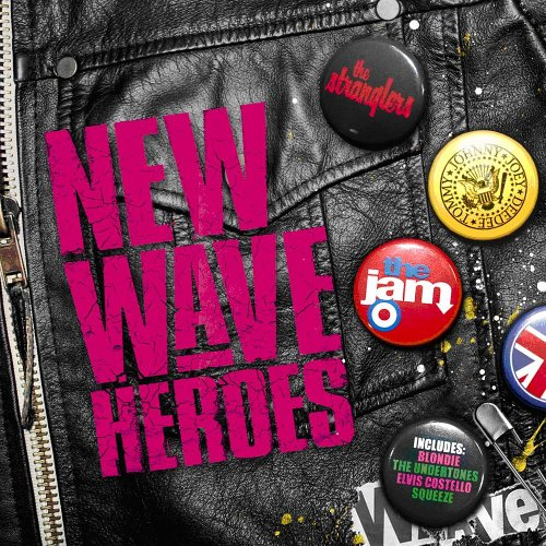 new-wave-heroes