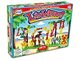 Popular Playthings Linkazoo