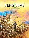 Sensitive - The Untold Story [OV]