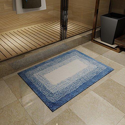 beest-alfombrilla-de-bano-de-agua-lavable-mat-un-estilo-moderno-y-simple-decoloracion-gradual5080cma