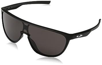sonnenbrille herren sport oakley