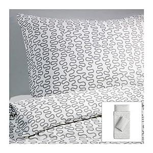 Ikea Bettwäsche 155 Dein Haushalts Shop