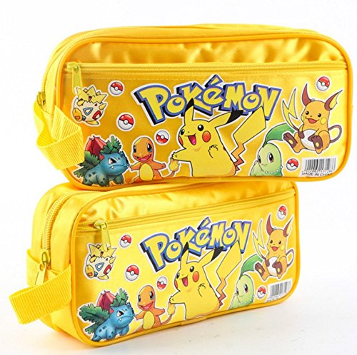 2016-hot-sale-new-pokemon-go-pikachu-pencil-pen-case-wallet-bag-for-student-tools-cosmetic-make-up-p