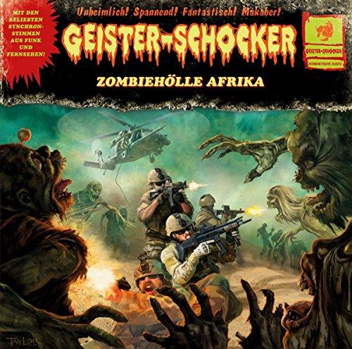 zombiehlle-afrika-limited-vinyl-lp-vinyl-lp