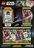 Unbekannt Lego Star Wars Multi Pack, 2 Pack