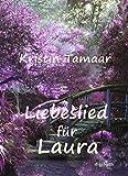 Liebeslied für Laura