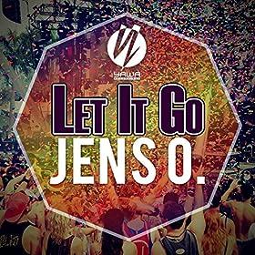 Jens O.-Let It Go