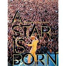 A Star is Born - Fotografie und Rock seit Elvis