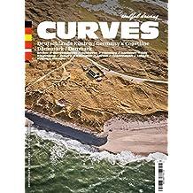 CURVES Deutschlands Küsten / Dänemark: Band 9