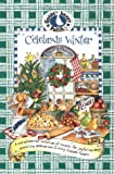 Celebrate Winter: ...Fireside Feasts and Merry Celebrations