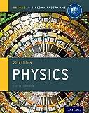 ISBN 9780198392132