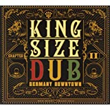King Size Dub-Germany Downtown 2