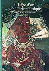 L'âge d'or de l'Inde classique