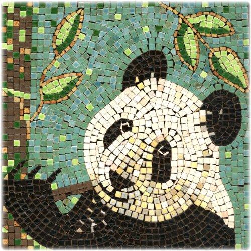 kit-mosaico-20x20-panda