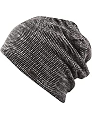 Beanie Chillouts Perth Hat Unisex Sommermütze Slouch
